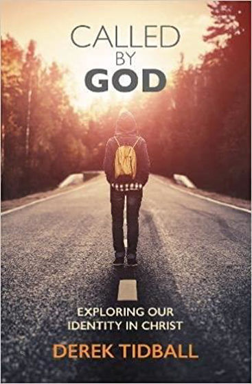 Picture of CALLED BY GOD PB