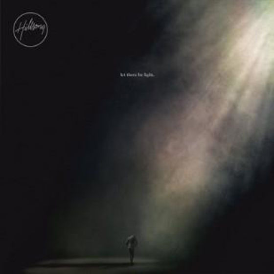 Picture of LET THERE BE LIGHT CD