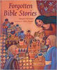 Picture of FORGOTTEN BIBLE STORIES HB