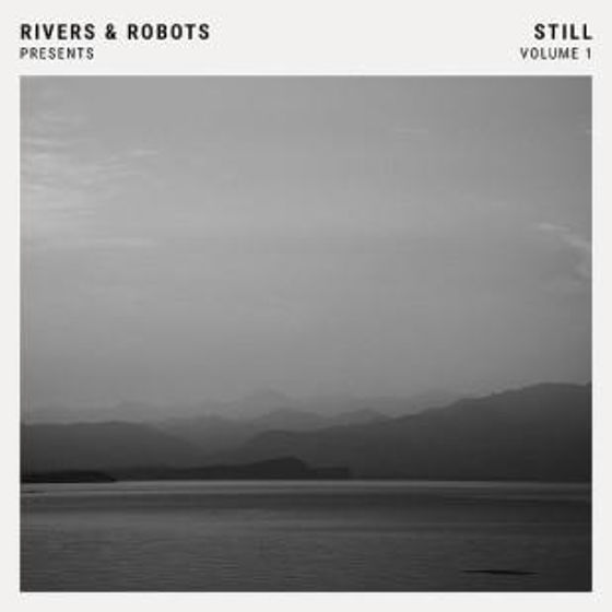 Picture of STILL VOLUME 1 VINYL - RIVERS & ROBOTS