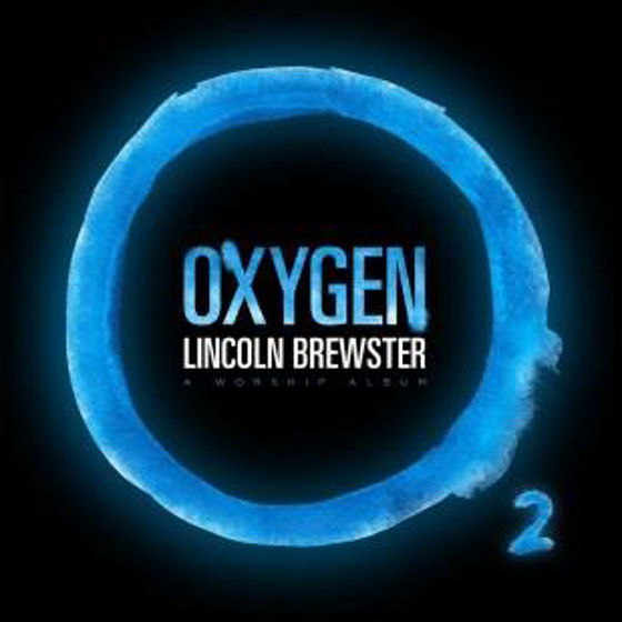 Picture of OXYGEN - INHALE CD