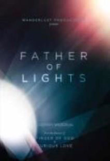Picture of FATHER OF LIGHTS DVD