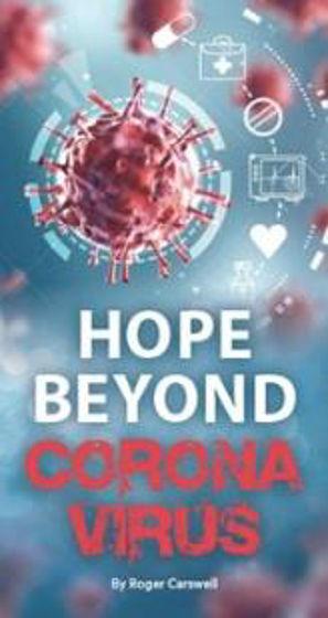 Picture of HOPE BEYOND CORONAVIRUS TRACT