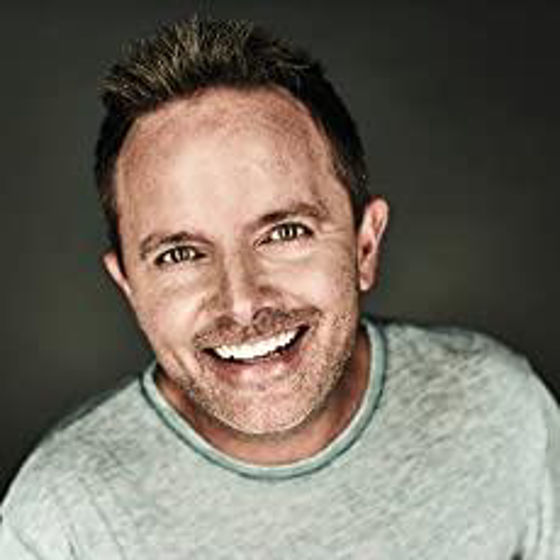 Picture of CHRIS TOMLIN AND FRIENDS CD