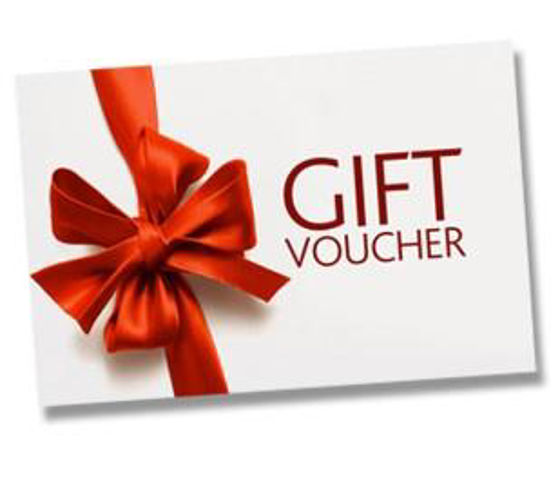 Picture of GLO GIFT VOUCHERS