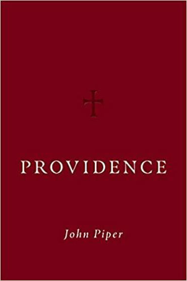 Picture of PROVIDENCE HB