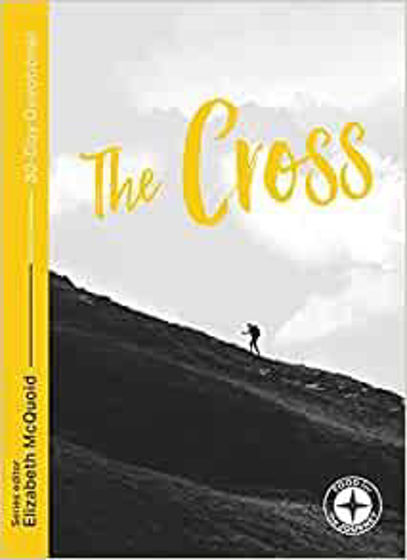 Picture of 30 DAY DEVOTIONAL- THE CROSS: Food for the Journey - Themes PB