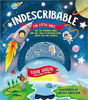 Picture of INDESCRIBABLE FOR LITTLE ONES BOARD BOOK