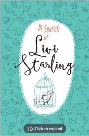 Picture of LIVI STARLING 1- IN SEARCH OF LIVI STARLING PB