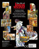 Picture of GRAPHIC NOVEL- LIFE OF JESUS PB