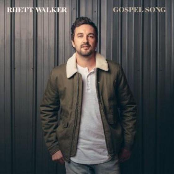 Picture of GOSPEL SONG CD